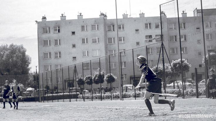 Hrabiny Softball Wrocław, Polska Liga Softballu Kobiet PLSK #playball #team #fastpitch