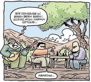 #karikatur #canakkale #bursa #izmir #mizah #karikaturhane #komedi #film #dizi #aydin #karikatür #caps #barcelona #realmadrid #paris #antalya #mugla #fethiye #santranc http://turkrazzi.com/ipost/1518837053213890749/?code=BUT_kC0g9i9
