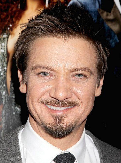 Image result for van dyke beard