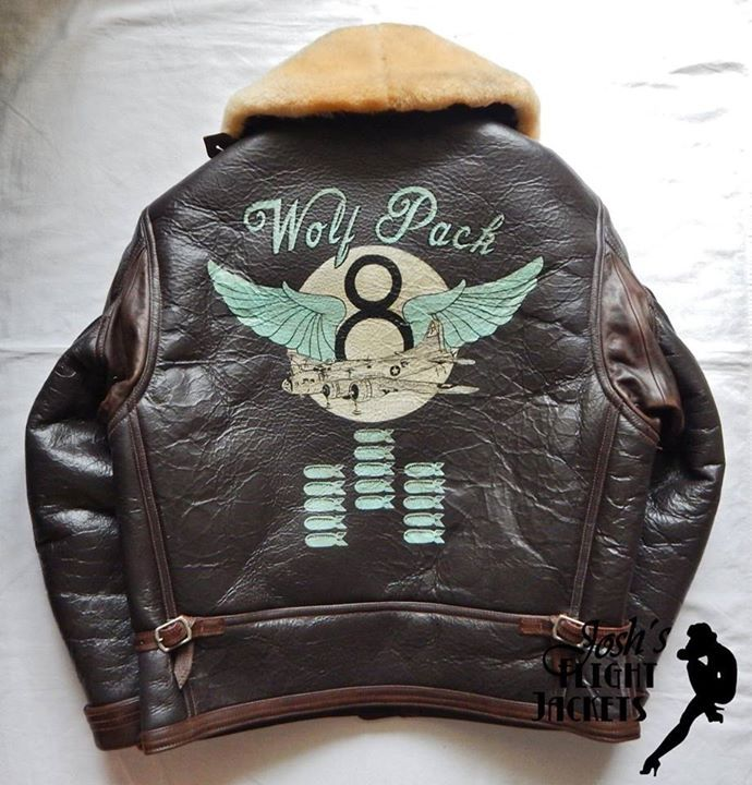 Best 25  Mens flight jacket ideas on Pinterest | Leather flight ...