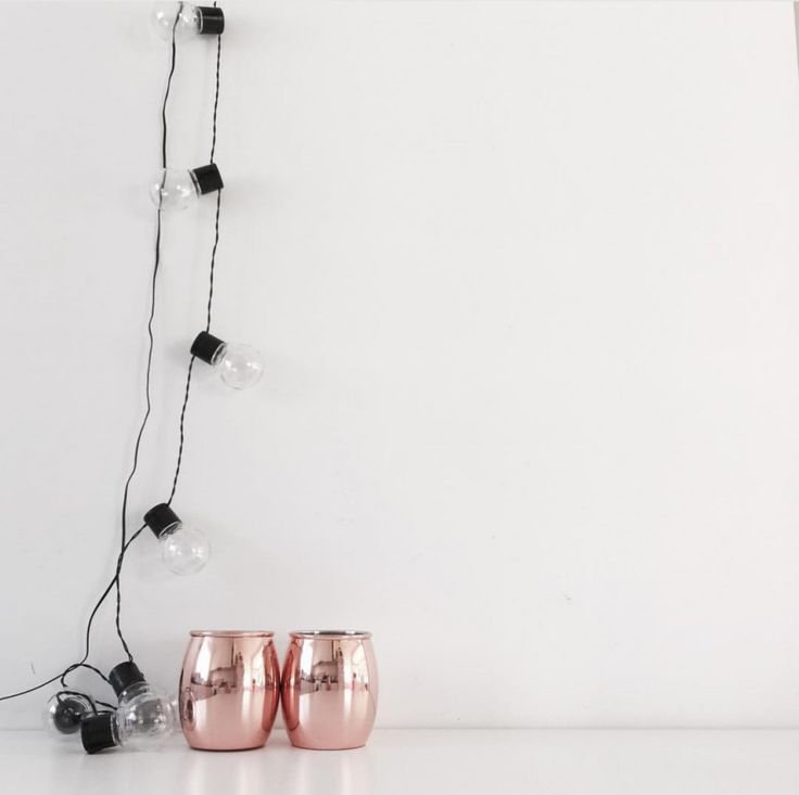83 best images about Top Kmart Homewares and Styling on Pinterest Copper, Wire crafts and ...