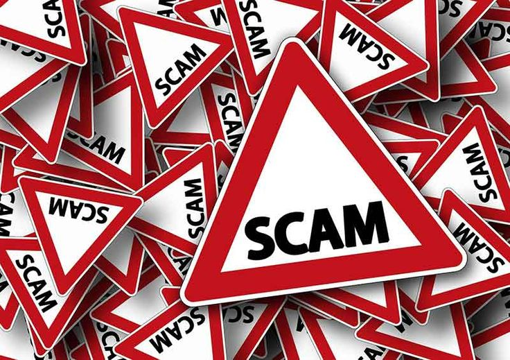Scam Message Claims That You Have Won a Chevrolet Cruze From General Motors South Africa