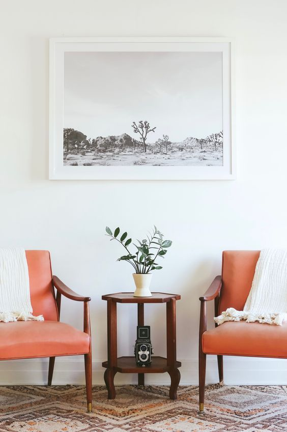 Best 25 off white walls ideas on pinterest off white for How much rooms does the white house have