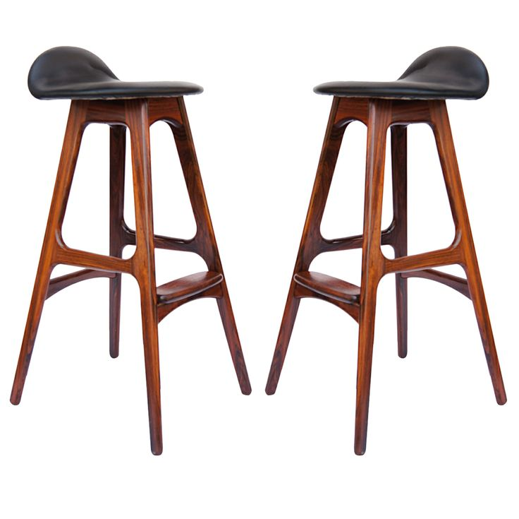 17 Best Images About Woodworking Custom Seats And Stools