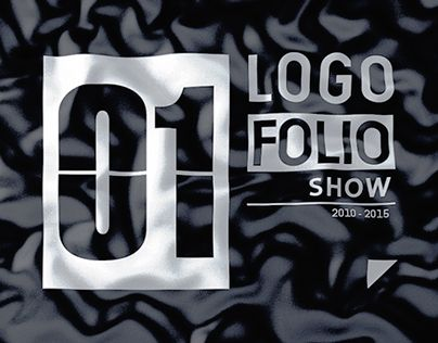 "Check out new work on my @Behance portfolio: ""LOGOFOLIO"" http://on.be.net/1JjtXCN"