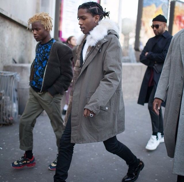 1000 Ideas About Asap Rocky Style On Pinterest Asap Rocky Fashion Asap Rocky And Asap Rocky