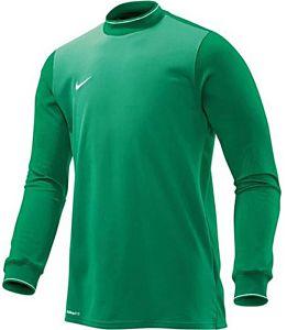 Nike LS club united goalie 329370