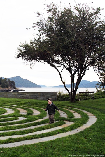 Orcas Island- Things to Do