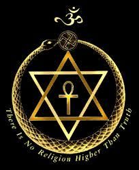 b47ebdeaac70ba656d2df571998656cd--theosophical-society-no-religion.jpg 204×248 píxeles