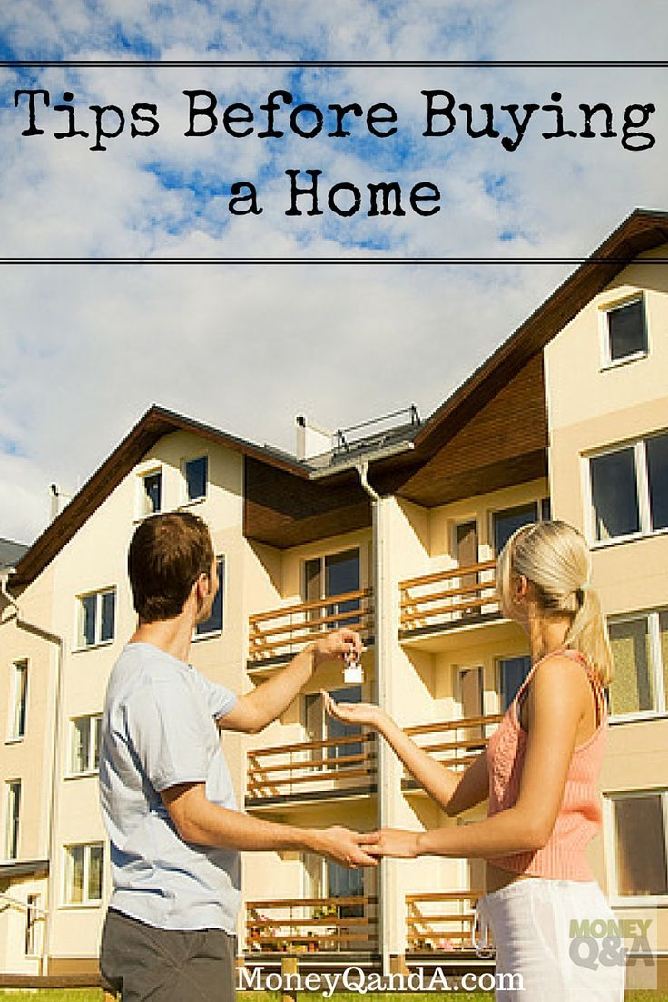 Awesome Key Tips Before Buying A Home   12 Things You Should Know Before Buying A  House