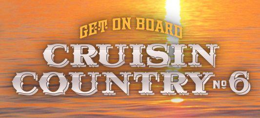 Cruisin Country 2016