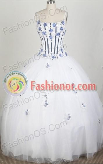 http://www.fashionor.com/The-Most-Popular-Quinceanera-Dresses-c-37.html  Dresses for quinceaneras on Queen's Birthday 2013     Dresses for quinceaneras on Queen's Birthday 2013     Dresses for quinceaneras on Queen's Birthday 2013