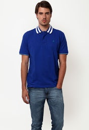 Buy Bombay high Men Polo T-Shirts Online in India, Men Polo T-Shirts, buy Bombay high Polo T-Shirts, Buy Men Polo T-Shirts, Polo T-Shirts online