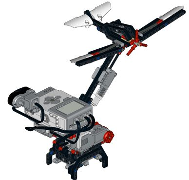 CityCAMP Mindstorms EV3 | LEGO Mindstorms | LEGO WeDo robotics lesson plans                                                                                                                                                                                 Más
