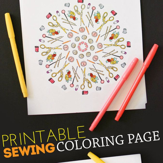 198 Best Free Adult Coloring Book Pages Images On