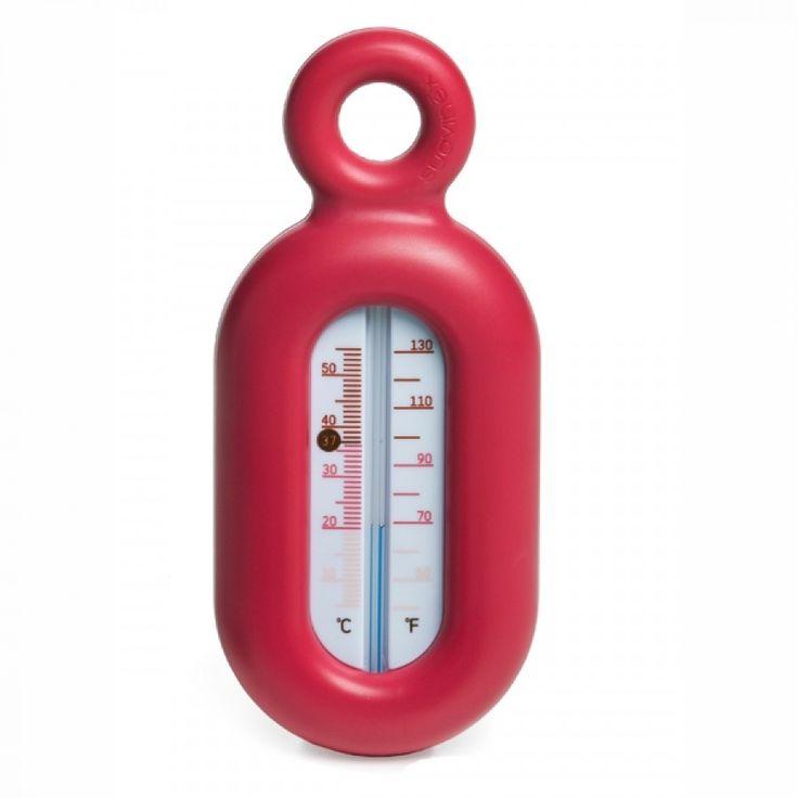 Suavınex Banyo Termometresi