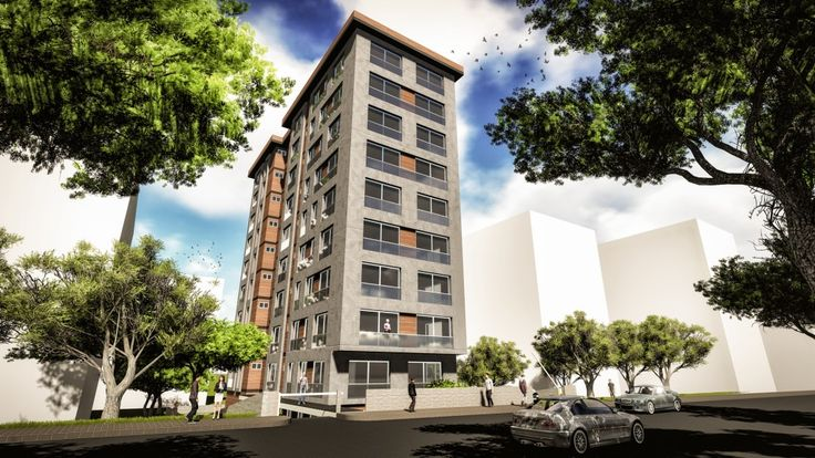 Proje 1024-114 « Orrtak.com – Mimari projelendirme ve kentsel dönüşüm hizmetleri