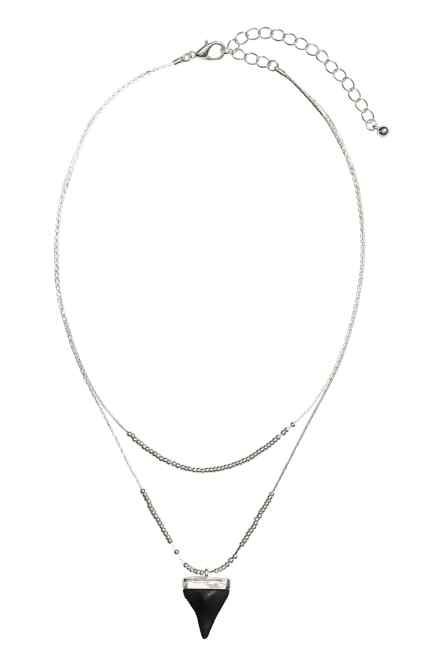 Long Pendant Necklace from H&M R129,99