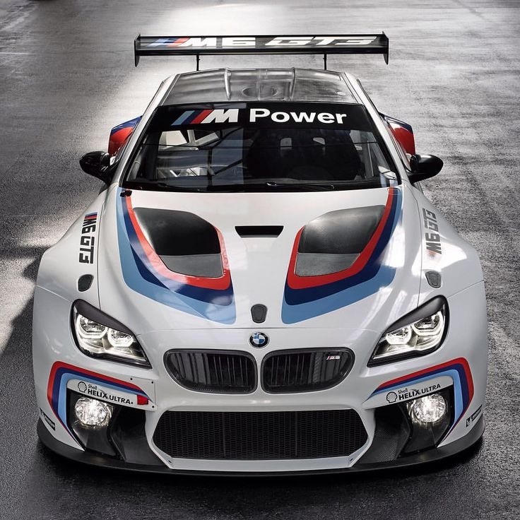 Best Bmw Images On Pinterest Car Dream Cars And Race Cars