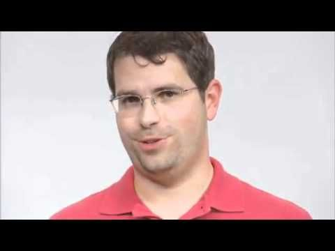 Understanding SEO(Search Engine Optimisation) [by Google Engineer MATT CUTTS].flv - YouTube.flv, via YouTube.