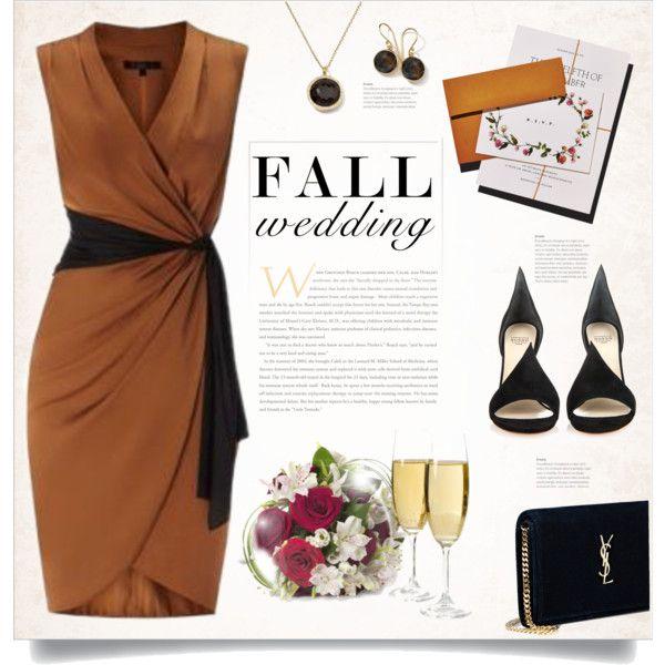 Best 20+ September wedding guest outfits ideas on Pinterest ...