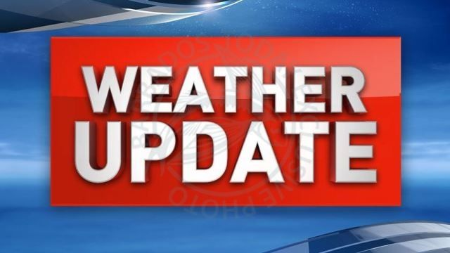 Tropical Storm Watch discontinued - https://www.barbadostoday.bb/2017/07/18/tropical-storm-watch-discontinued/