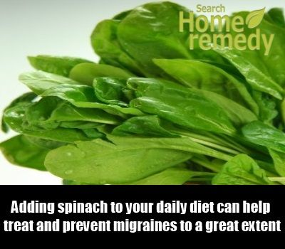 Search Home Remedy - http://www.searchhomeremedy.com/diet-treatment-for-migraine/