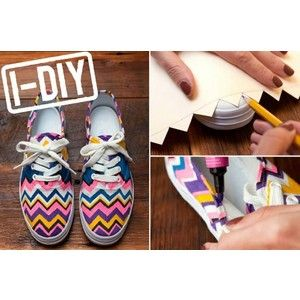 DIY Teen Crafts | DIY craft ideas your teen might not hate