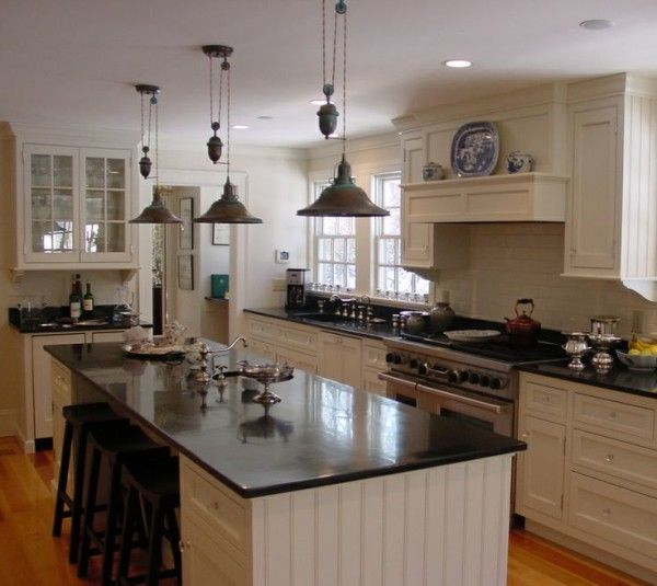 25 best ideas about Battery kitchen cabinet lights on Pinterest