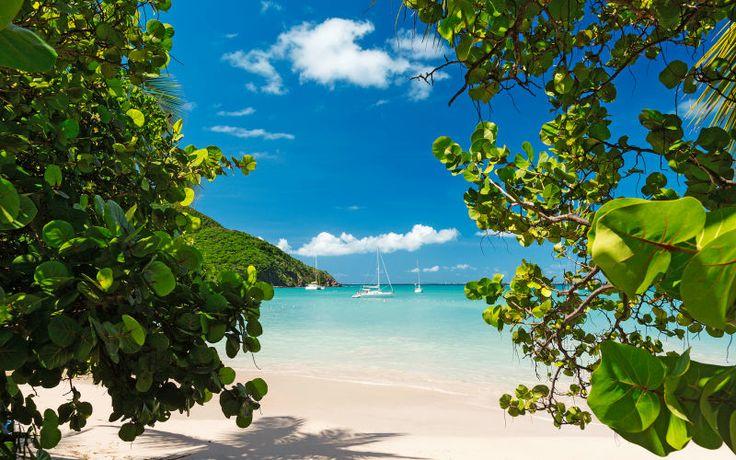 Etelä-Karibian Risteily MSC Musicalla. Yhdistä risteily rantalomaan Dominikaanisessa tasavallassa! www.apollomatkat.fi #Risteily #Karibia