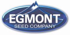 Egmont Seed Company Ltd - Online seed sales