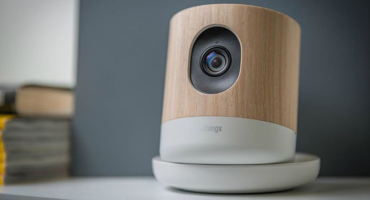 Беспроводные камеры видеонаблюдения: залог безопасности частной собственности http://remoo.ru/okna-i-dveri/besprovodnye-kamery-videonablyudeniya/