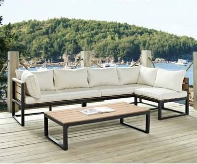 Costco Outdoor Furniture