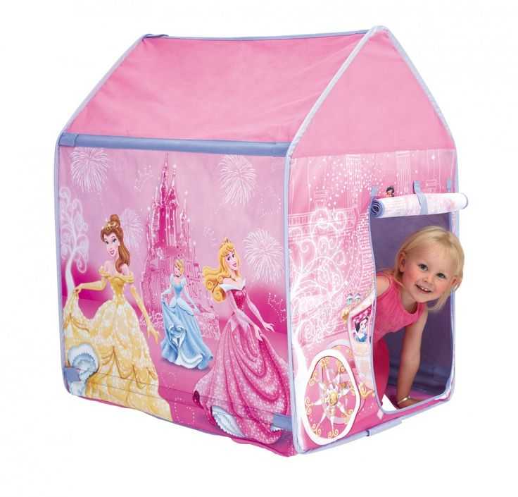 les 25 meilleures id es concernant tentes de jeu sur pinterest tentes d 39 enfants tente de. Black Bedroom Furniture Sets. Home Design Ideas