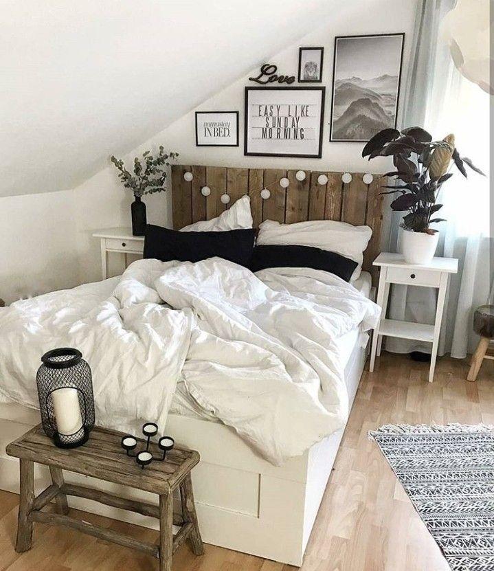 Pinterest Seoyeonahn1 Stylish Room Rustic Room Rustic Bedroom