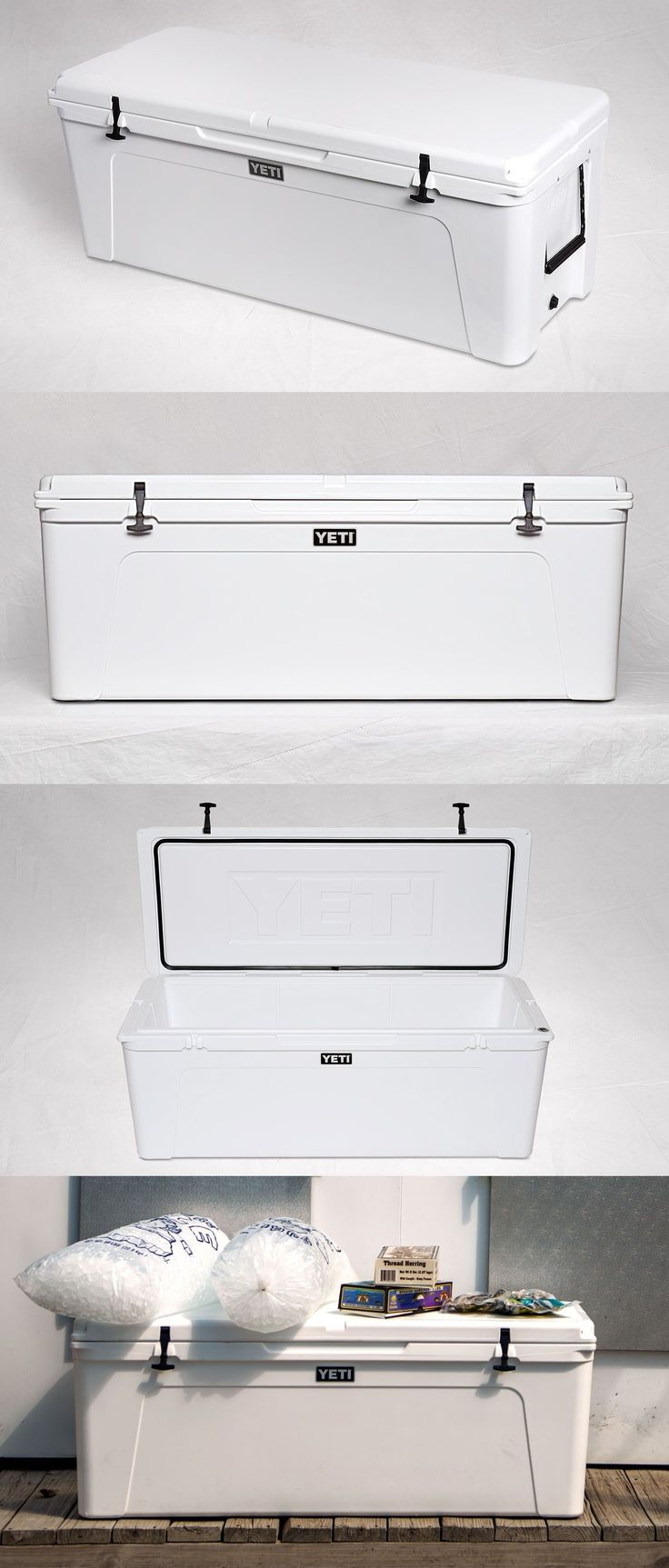 17 Best Ideas About Ice Chest Cooler On Pinterest Wooden