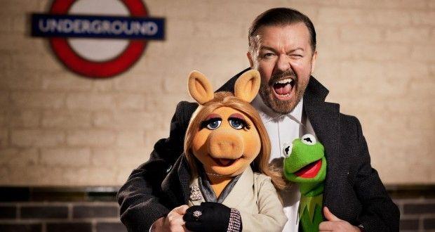 http://nerdpride.com.br/veja-o-primeiro-trailer-de-muppets-most-wanted/