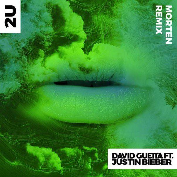 David Guetta feat. Justin Bieber – 2U (Morten Remix)  Style: #Trap / #Dubstep Release Date: 2017-07-21 Label: What A Music  Download Here David Guetta feat. Justin Bieber – 2U (Morten Remix).mp3  https://edmdl.com/david-guetta-feat-justin-bieber-2u-morten-remix/