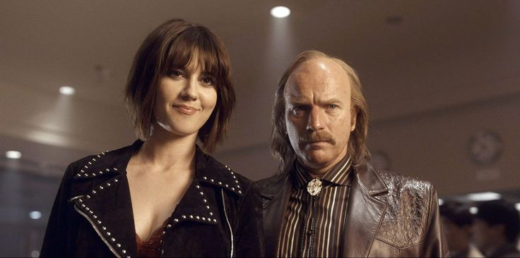 Fargo TV Show On FX Season 3 | ... : You Definitely Need To Watch 'Fargo' Season 3 On FX - Long Room