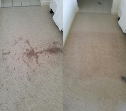 PHJ Services  #phj #phjservices #stain #stainremoval #staincleaning  #services #awesome #clean #stainclean