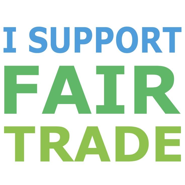 Delhi trade fair 2012 images