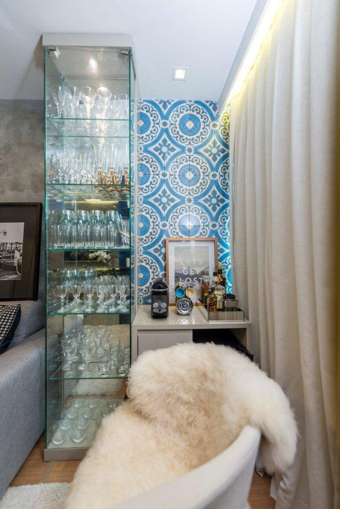 apartamento50m_almocodesexta (11)