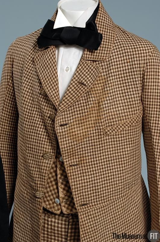17 best images about 1830s 1840s mens clothing on
