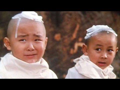 Film Lucu Boboho Shaolin Popey 2 Full Movie - YouTube