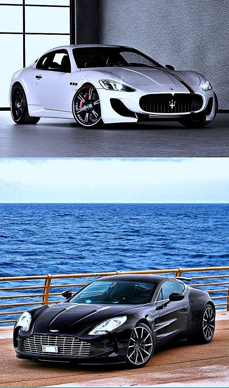 You Want A Best Luxury Car Brands Luxury Car Brands Best Luxury Cars Car