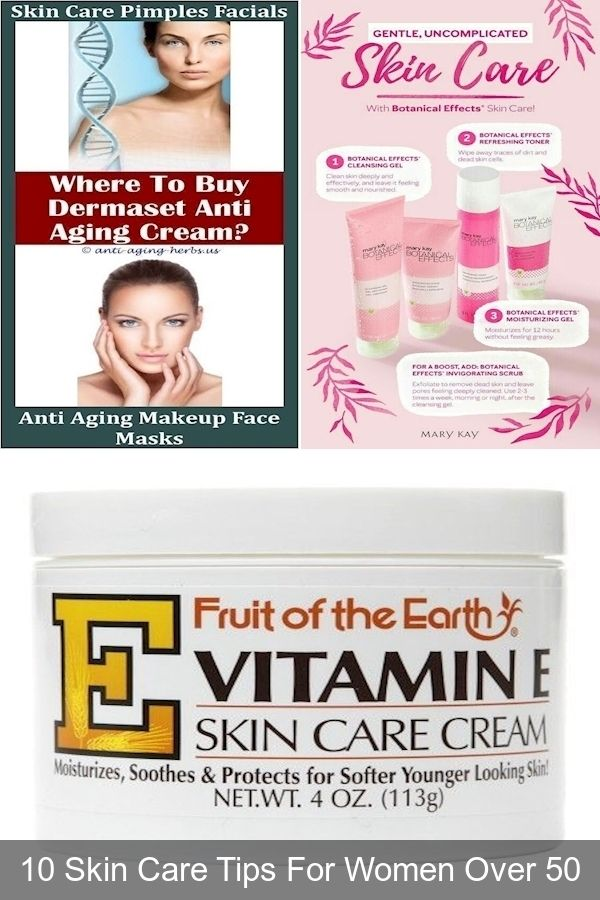 Skin Care Routine Best Skin Care Products For 30 Year Olds Face Wash For 30 Year Olds In 2020 Best Skin Care Regimen Skin Care Pimples Vitamins For Women