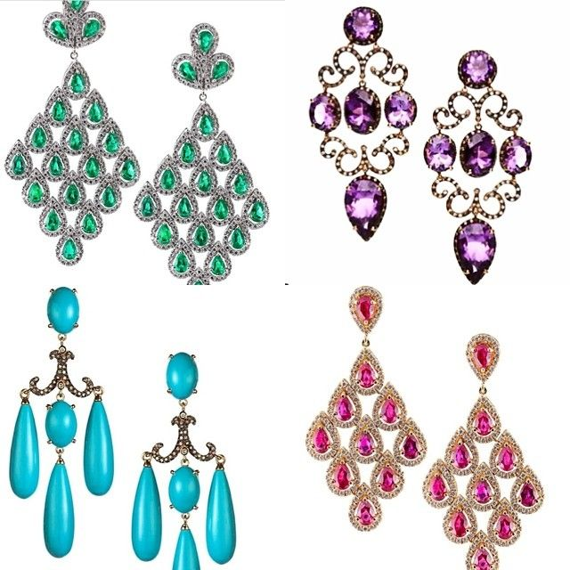 Дополняйте свои наряды яркими украшениями #Primarxclusive  #vremenagoda #shopping #summer #trend #jewellery