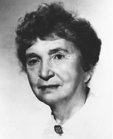 margaret sanger dedication ahead of her I know who margaret sanger is, and i know that she believed in  to control the  population and that its founder, margaret sanger, was not.