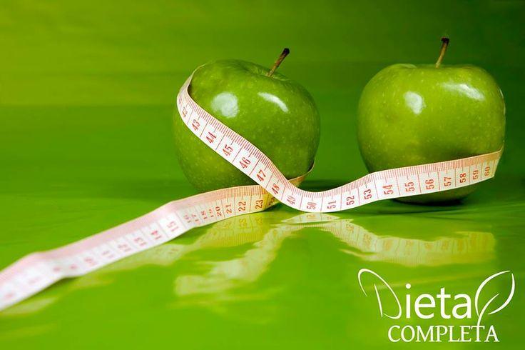 Segui il link riportato sotto l'immagine, Dieta Completa è anche su Facebook! :)