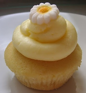 Orange Cupcakes From Scratch Butter Self Rising Flour